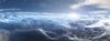 antarctica-widescreen-hd-wallpapers-550