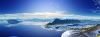 antarctica-widescreen-hd-wallpapers-557