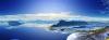 antarctica-widescreen-hd-wallpapers-557