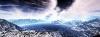 antarctica-widescreen-hd-wallpapers-558
