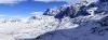 antarctica-widescreen-hd-wallpapers-561