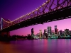 australia-landscape-wallpapers-621