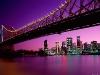 australia-landscape-wallpapers-621