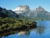 australia-landscape-wallpapers-622
