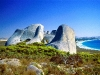 australia-landscape-wallpapers-623
