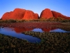 australia-landscape-wallpapers-626