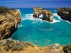 australia-landscape-wallpapers-627