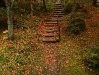 autumn-hq-wallpapers-59