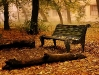 autumn-hq-wallpapers-60