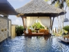 bali-island-indonesia-hq-wallpapers-102