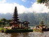 bali-island-indonesia-hq-wallpapers-110