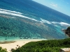 bali-island-indonesia-hq-wallpapers-111