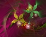 beautiful-3d-wallpaper-205