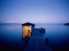 beautiful-lakes-wallpapers-001