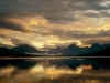 beautiful-lakes-wallpapers-002