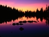 beautiful-lakes-wallpapers-003