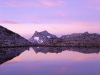 beautiful-lakes-wallpapers-004