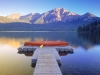 beautiful-lakes-wallpapers-007