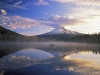 beautiful-lakes-wallpapers-009