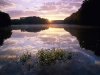 beautiful-lakes-wallpapers-010