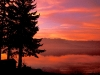beautiful-lakes-wallpapers-011