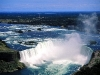 beautiful-waterfalls-wallpapers-01