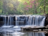 beautiful-waterfalls-wallpapers-03