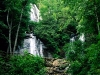 beautiful-waterfalls-wallpapers-04