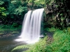 beautiful-waterfalls-wallpapers-09