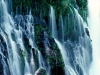 beautiful-waterfalls-wallpapers-12