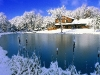 beautiful-winter-wallpapers-001