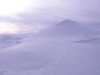 beautiful-winter-wallpapers-006