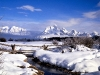 beautiful-winter-wallpapers-007