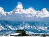 beautiful-winter-wallpapers-017