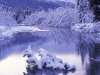 beautiful-winter-wallpapers-021