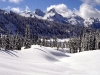 beautiful-winter-wallpapers-022