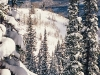 beautiful-winter-wallpapers-023