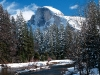 beautiful-winter-wallpapers-099