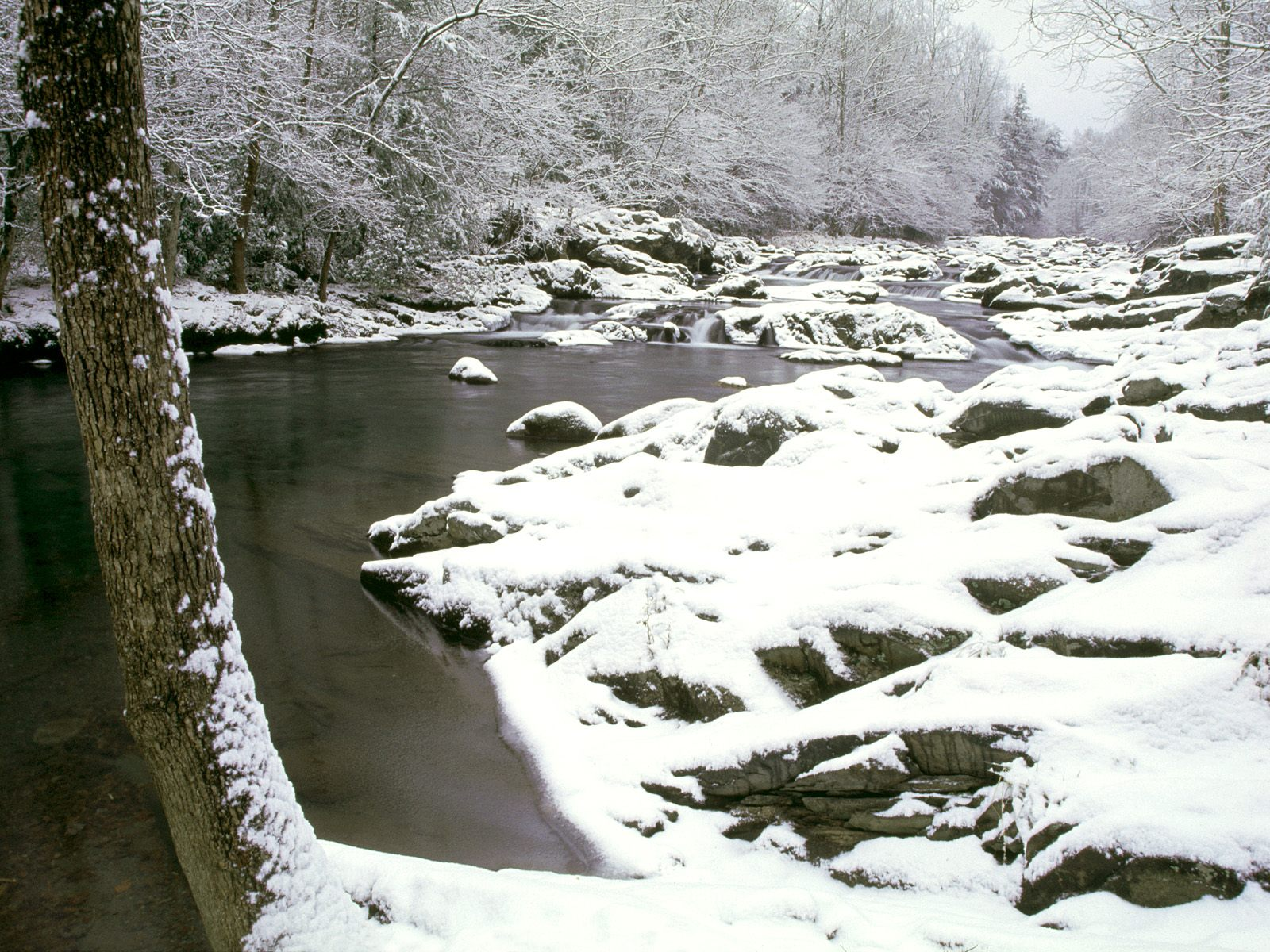 beautiful-winter-wallpapers-131