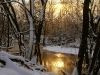 beautiful-winter-wallpapers-102