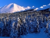 beautiful-winter-wallpapers-107