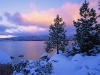 beautiful-winter-wallpapers-108