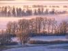 beautiful-winter-wallpapers-133