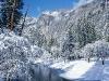 beautiful-winter-wallpapers-156