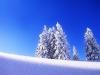 beautiful-winter-wallpapers-157