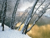 beautiful-winter-wallpapers-185
