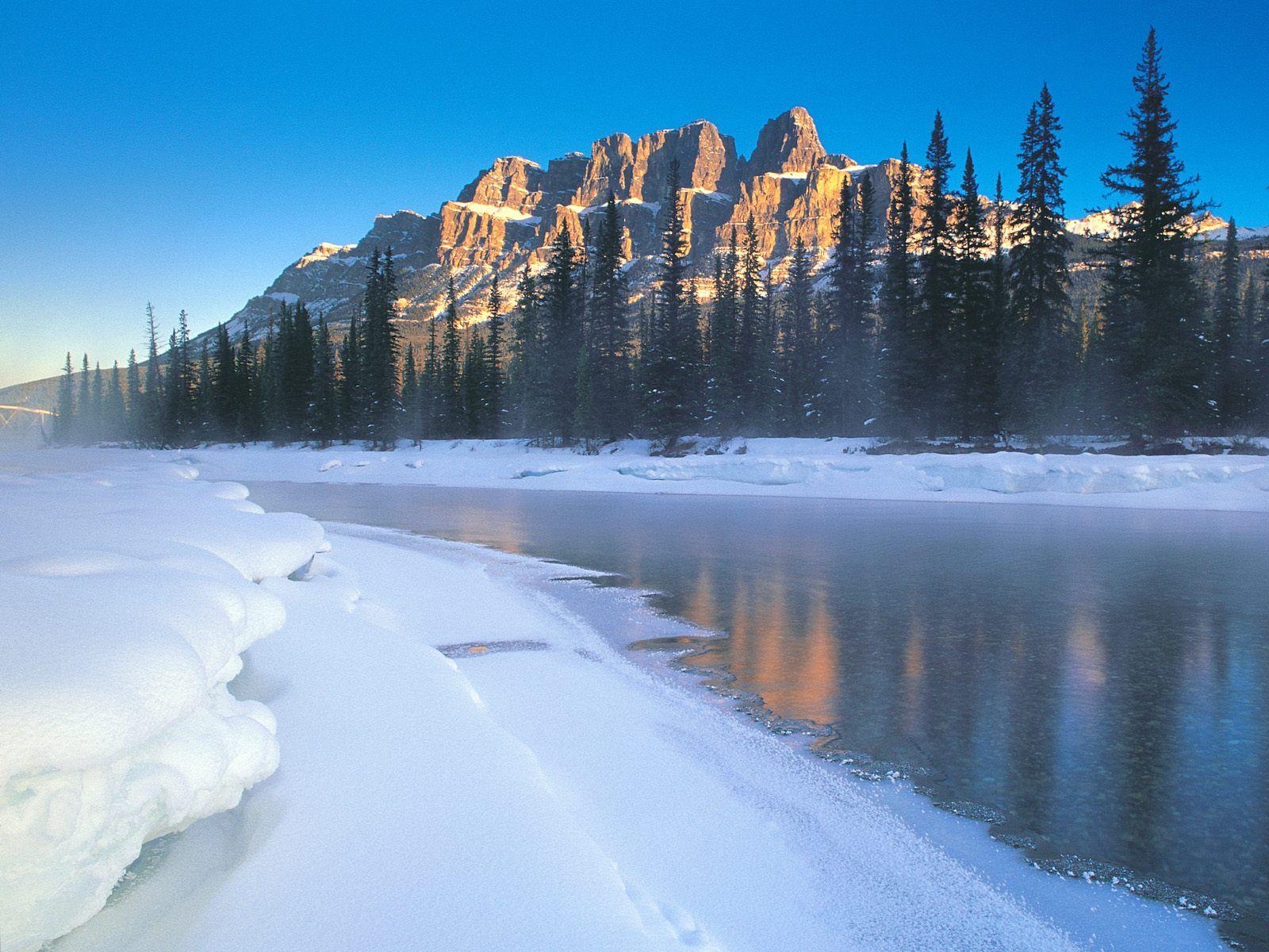 beautiful-winter-wallpapers-204
