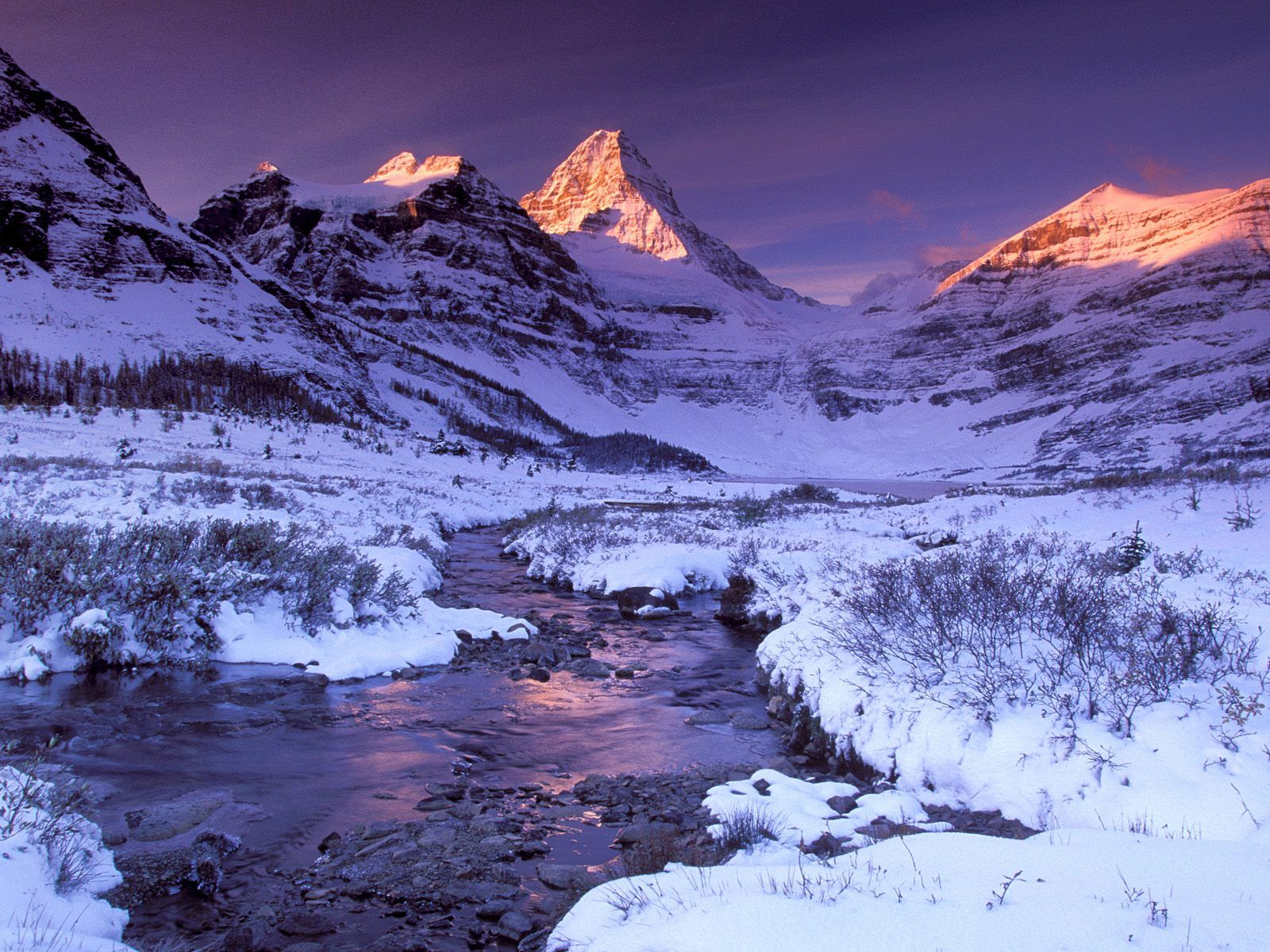 beautiful-winter-wallpapers-205