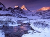 beautiful-winter-wallpapers-205