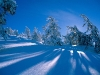 beautiful-winter-wallpapers-208